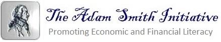The Adam Smith Initiative